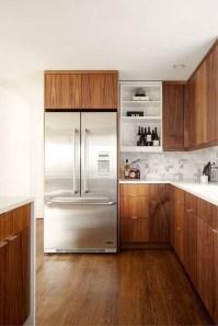 Amazing Modern Mid Century Kitchen Remodel02