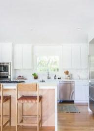 Amazing Modern Mid Century Kitchen Remodel23