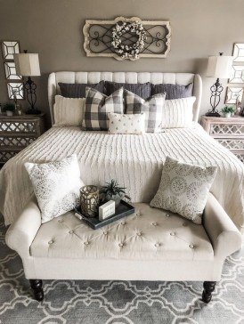 Awesome Bedroom Design Ideas08
