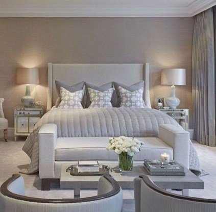 Awesome Bedroom Design Ideas16