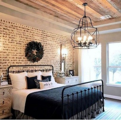 Awesome Bedroom Design Ideas28