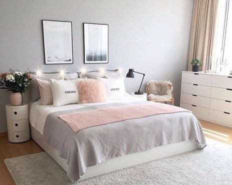 Awesome Bedroom Design Ideas34