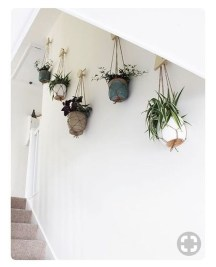 Awesome Creative Collage Apartment Decoration02