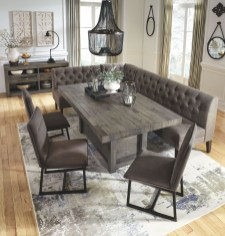 Awesome Dining Room Table Decor Ideas01