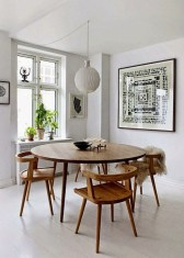 Awesome Dining Room Table Decor Ideas05