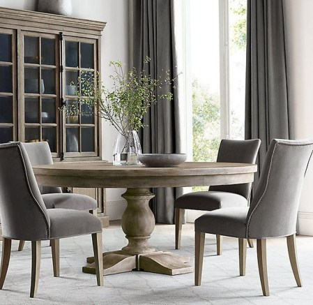 Awesome Dining Room Table Decor Ideas26