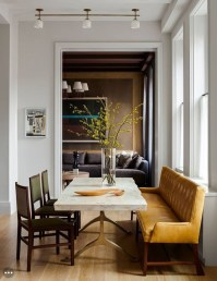Awesome Dining Room Table Decor Ideas30