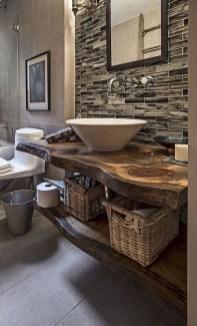 Beautiful Cottage Interior Design Decorating Ideas03