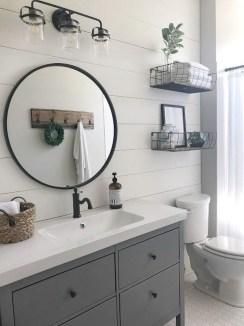 Beautiful Cottage Interior Design Decorating Ideas05