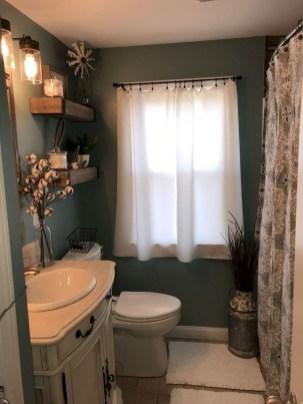 Beautiful Cottage Interior Design Decorating Ideas17