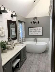 Beautiful Cottage Interior Design Decorating Ideas19