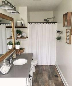 Beautiful Cottage Interior Design Decorating Ideas21