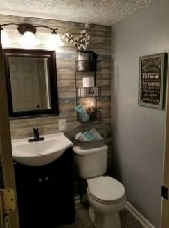 Beautiful Cottage Interior Design Decorating Ideas32