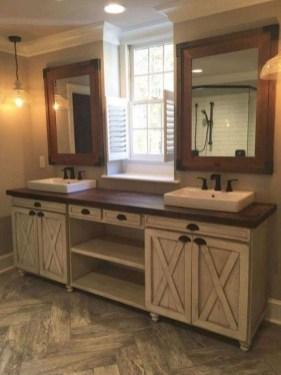 Beautiful Cottage Interior Design Decorating Ideas35