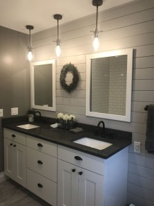 Beautiful Cottage Interior Design Decorating Ideas37