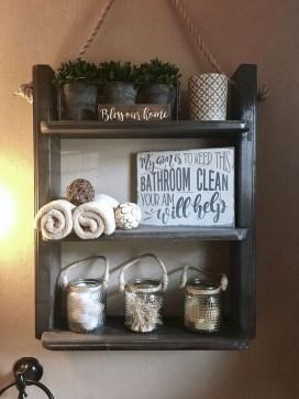 Beautiful Cottage Interior Design Decorating Ideas45