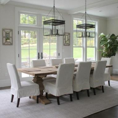 Best Dining Room Design Ideas04