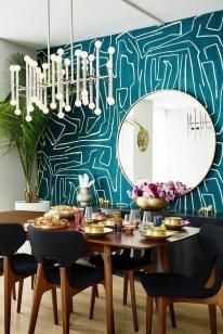 Best Dining Room Design Ideas05