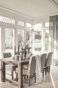 Best Dining Room Design Ideas13