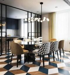 Best Dining Room Design Ideas18