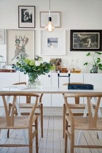 Best Dining Room Design Ideas24