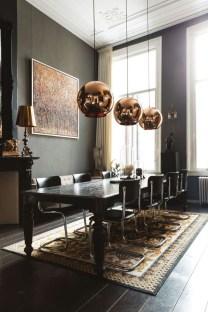 Best Dining Room Design Ideas35
