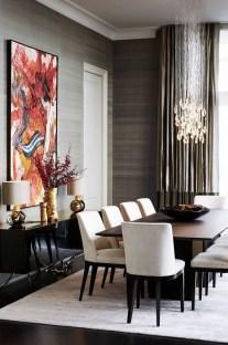 Best Dining Room Design Ideas36