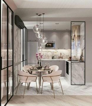 Best Dining Room Design Ideas40