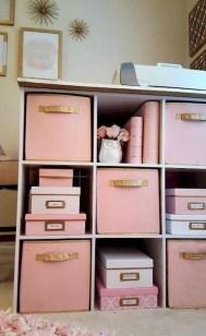 Best Storage Organization Ideas04