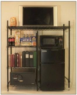 Best Storage Organization Ideas23