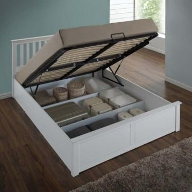 Lovely Bedroom Storage Ideas06