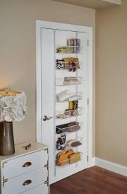 Lovely Bedroom Storage Ideas12