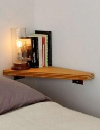 Lovely Bedroom Storage Ideas21