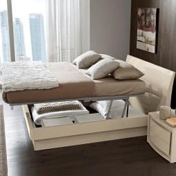 Lovely Bedroom Storage Ideas23