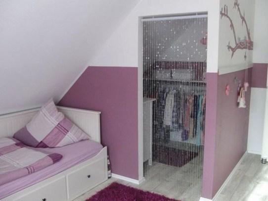 Lovely Bedroom Storage Ideas25