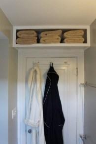 Lovely Bedroom Storage Ideas37