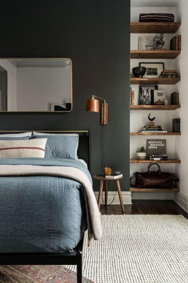 Lovely Bedroom Storage Ideas45