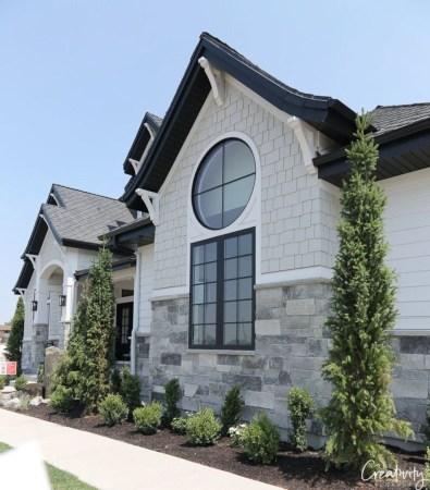 Marvelous Farmhouse Exterior Design Ideas03