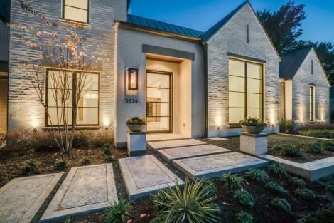 Marvelous Farmhouse Exterior Design Ideas05