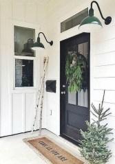 Marvelous Farmhouse Exterior Design Ideas26