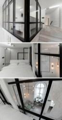 Modern Glass Wall Interior Design Ideas01