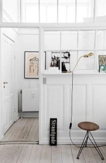 Modern Glass Wall Interior Design Ideas25