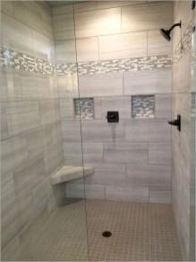 Simple Stone Bathroom Design Ideas05