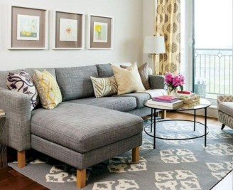 Smart Small Living Room Decor Ideas04