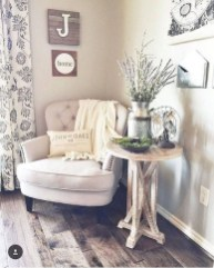 Smart Small Living Room Decor Ideas06