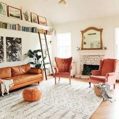 Smart Small Living Room Decor Ideas07