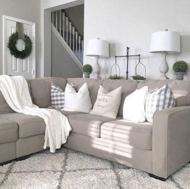Smart Small Living Room Decor Ideas16