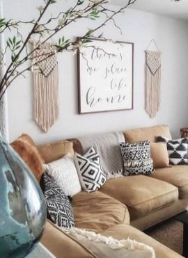 Smart Small Living Room Decor Ideas23
