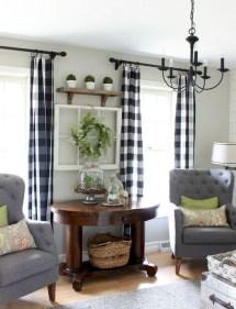 Stunning Cozy Living Room Design03