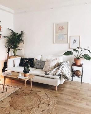Stunning Cozy Living Room Design06